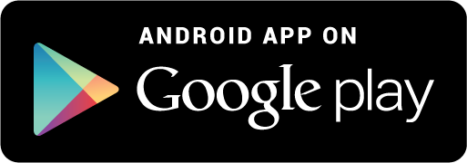 android link